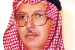 dr._abdullah_kuwaiz